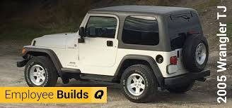 1998 jeep wrangler rubicon 1997 2006 jeep wrangler tj parts accessories quadratec