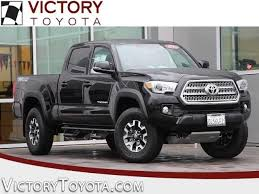 1998 toyota tacoma 2wd 50 best used toyota tacoma for sale savings from 3 169