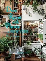 room with plants amazon com deco room with plants in new york living with plants