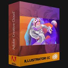 trik internet gratis three januari 2018 adobe illustrator cc 2018 full crack download urdu tuts master