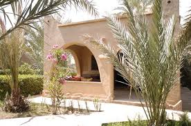 week end anniversaire de mariage anniversaire de mariage maroc séjours maroc vacances désert