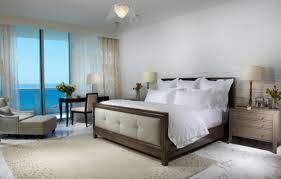 Home Interior Designer Delhi Top Reliable Interior Design Firm In Noida New Delhi Gurgaon India