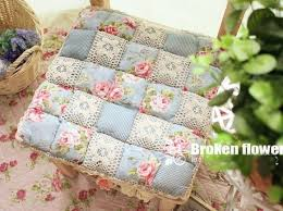French Country Chair Cushions 21 Best Dining Room Table Images On Pinterest Dining Room Tables
