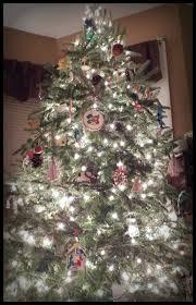ordinary lovely december 2012