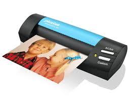Cardscan Personal Business Card Scanner V9 Mobileoffice S601 Mobileoffice S601 Plustek