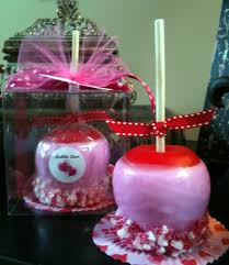 candy apples boxes best seller candy apple soap packaged in clear box