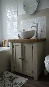 bathroom sink ideas pictures best 25 small bathroom sinks ideas on small sink