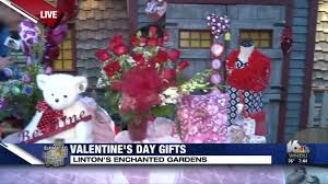 36 s day gifts and linton s enchanted gardens s day gift guide