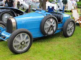 bugatti classic bugatti type 37a photographed cars always
