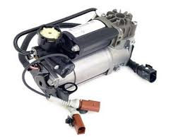 audi car parts compare prices on audi a8 4e parts shopping buy low price