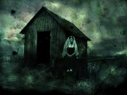 anime wallpapers dark and scary dark scary background dark