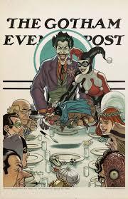 happy thanksgiving funny happy thanksgiving from third eye comics third eye comics