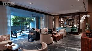 posh home interior posh and luxurious apartment in singapore showcases exclusiveness