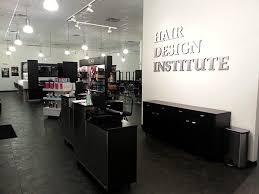 best makeup schools in nyc 7 of the best cosmetology schools in new york city