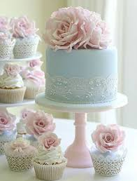 Wedding Cake Designs 2016 25 Ideas To Use The 2016 Pantone Color Of The Year For Your