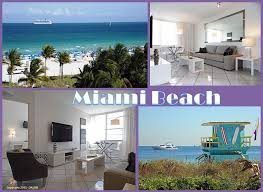 south beach one bedroom condo w parking homeaway south beach
