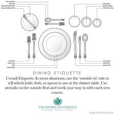 bicchieri a tavola galateo 99 best galateo images on etiquette info graphics and