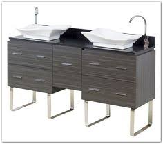 How To Get A Vanity Number Bathroom Cabinet With Vanity Best Reference Furniture