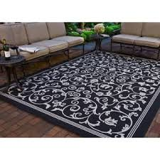 4 X 5 Kitchen Rug Outdoor 3x5 4x6 Rugs Shop The Best Deals For Dec 2017