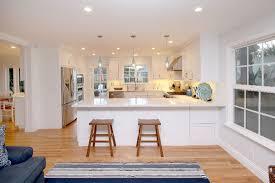 Interior Spotlights Home Kitchen Lighting U0026 Electrical In Santa Cruz Coastline Electric
