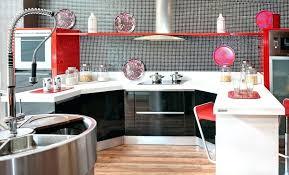 combien coute une cuisine ikea combien coute une cuisine combien coate une cuisine acquipace