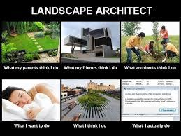 Landscaping Memes - 130 best landscape architecture images on pinterest landscape