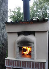 Building A Backyard Pizza Oven by Build A Pizza Oven Diy Pizza Oven Designs Diy Pizza Oven Kits