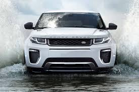 range rover evoque rear land rover range rover evoque price in malaysia find reviews