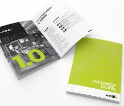 coorporate design corporate design design arena