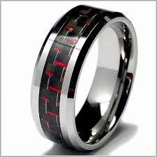 guys wedding bands 59 new guys wedding rings wedding idea