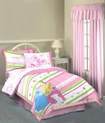 princess bedding set disney princess bedding kids princess bedding