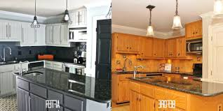 build your own kitchen inspiration build your own kitchen cabinets kits fresh danny