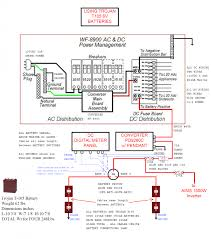 keystone cougar wiring diagram keystone cougar 276 wiring diagram