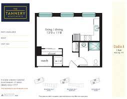 Multi Unit Floor Plans Multi Unit Collaterals Rendering House
