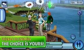 sims mod apk the sims 3 apk mod apk v1 6 11 unlimited money