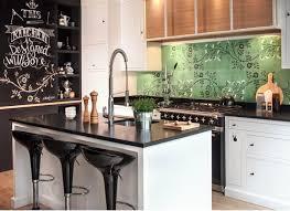 granit plan de travail cuisine prix granit plan de travail cuisine prix idées de décoration capreol us