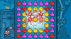 pop u0027em all u2013 puzzle adventure now in facebook gameroom gamingph com