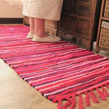 Woven Rugs Cotton Popular Woven Rugs Cotton Buy Cheap Woven Rugs Cotton Lots From