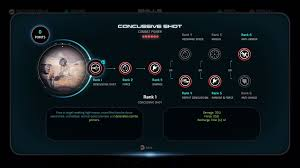 mass effect andromeda best power combos squad combos power re