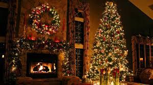 christmas ornaments 4k zellox