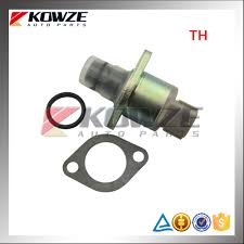 mitsubishi pajero fuel injection pump mitsubishi pajero fuel