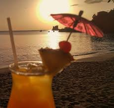umbrella drink svg sunset shores beach hotel home facebook