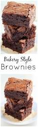 best 25 bakery recipes ideas on pinterest sweet bakery