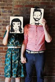 best 25 pics of cute couples ideas on pinterest cute pictures