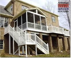 94 best sunrooms u0026 enclosures images on pinterest front porches
