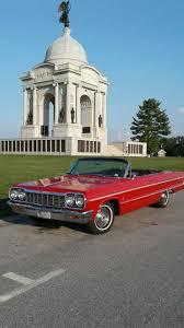 25 melhores ideias de impala ss 1964 somente no pinterest