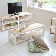 white washed pine coffee table home decorating whitewashed p thippo
