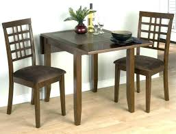 drop leaf tables for small spaces drop leaf table dining nhmrc2017 com
