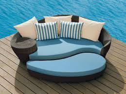 poolside furniture ideas best poolside furniture ideas my journey