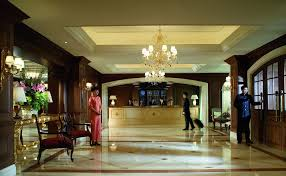5 star hotels beijing china the ritz carlton beijing